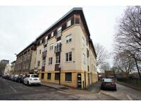 2 bedroom flat in Cabot Court, Braggs Lane, Old Market, Bristol, BS2 0AX
