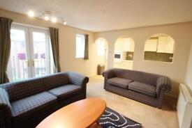 2 bedroom flat in Blackfriars Court, Newcastle upon Tyne, Tyne and Wear , NE1 4XB