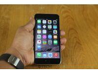 Swap my iPhone 6s Plus 64gb for Samsung s7 edge