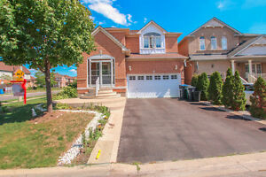 Beautiful House in an Excellent Location For Sale!!!
