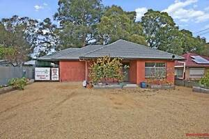 country lifestyle in the suburbs Ridgehaven Tea Tree Gully Area Preview