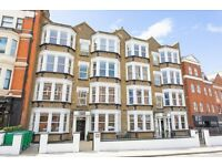 1 bedroom flat in West End Lane, London, NW6