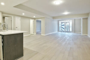 Unit 203 - Luxury Apt for Rent - Open House Sun, Nov 18th 2-4