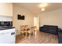 Weekly & Monthly Short lets! Double room in Stunning house, all inclusive