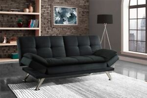 DHP Bailey Futon, New