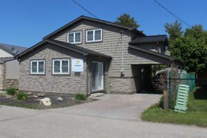 Cottage For Rent, Port Stanley Beach