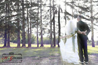 Looking for a Wedding Photographer?