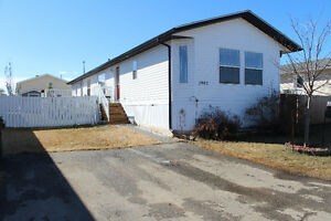 Sherwood Park Mobile Home for SALE
