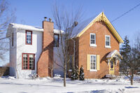 Beautiful House for Sale in Almonte