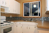 Wow! Renovated 2 Bedroom Apartment For Rent - Weyburn SK