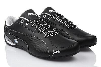 Puma Drift Cat 5 BMW NM Men's Shoes Trainers Original 304879-03