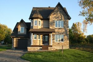 OPEN HOUSE - SUNDAY, NOV 20TH 1:00 TO 3:00 PM IN LONG SAULT Cornwall Ontario image 1