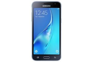 Samsung Galaxy J3 brand new in a box never open