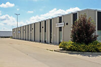 2823 SQ FT OFFICE WAREHOUSE WEST END