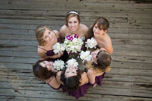 Let us capture your precious moments. Cornwall Ontario image 6