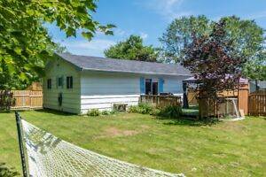 Timberlea Bungalow for Sale