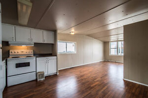 Completely renovated home, move in ready!