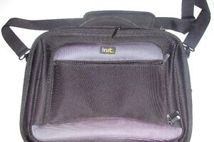 Brand New Laptop Carry Case