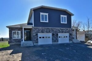 BRAND NEW SEMI DETACHED - Rainsford Lane - OPEN HOUSE SUNDAY