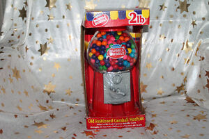 M&M collectibles new in box Kawartha Lakes Peterborough Area image 8