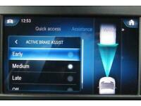 2019 Mercedes-Benz Sprinter 2.1 314 CDI 141 BHP L2 H2 MWB Euro 6 Low Emission PA