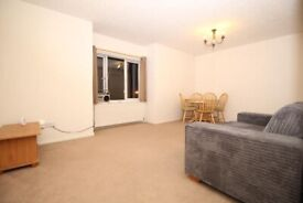 One Bed Flat To Rent, Croydon next to Trerapea lane Tram Stop