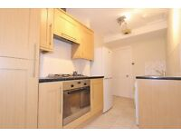 Well presented one bedroom, unfurnished, ground floor flat - Downfield Place