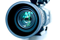 Videographer ★ Photographer, PRO, low prices, downtown