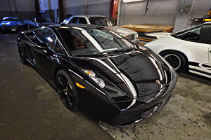 MAKE YOUR CAR SHINE_MOBILE CAR DETAILING_FROM 39$ _______50% OFF