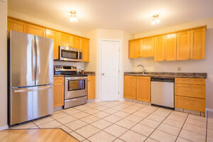 Price Reduced! Great Buy in a Great Location! Edmonton Edmonton Area image 3