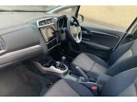 2020 Honda Jazz 1.3 i VTEC EX Navi 5 Door Manual Hatchback Petrol Manual