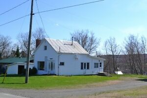 39 Bell St, Stickney NB