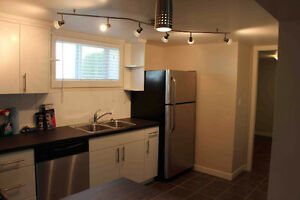 2 Bedroom Suite Downtown $1300
