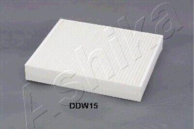 ASHIKA Innenraumfilter 21-DW-W15 für OPEL CHEVROLET INSIGNIA G09 ZAFIRA TOURER