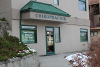 CHIROPRACTIC OFFICE ASSISTANT