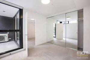 220$ Spacious room Richmond, UNLIMITED GYM, POOL AND INTERNET Abbotsford Yarra Area Preview