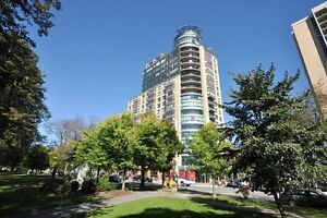 FULLY FURNISHED EQUIPPED LUXURY CONDO HALIFAX