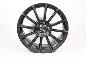 """Mag 18"""" Volkswagen"""