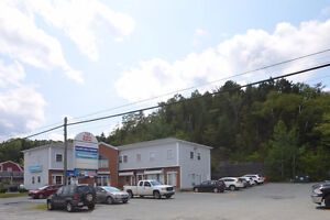 Multi-Tenant Office & Retail Building For Sale in Bedford