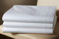 Luxury 100% cotton Bath robes, plush,absorbent, White,Chocolate