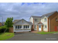 5 bedroom house in Mallace Avenue, Armadale, West Lothian, EH48 2QE