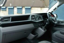 2020 Volkswagen Transporter 2.0TDI 150ps T32 Kombi Highline BMT-New T6.1 Combi V
