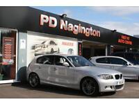 2011 BMW 1 SERIES 118d Performance Edition