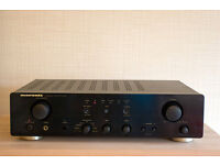 Marantz PM4200 Integrated Amplifier