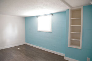 $800-kerrisdale 1BR-UBC/LANGARA-EVERYTHING INCLUDED