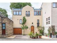 3 BEDROOM HOUSE IN HIGHBURY & ISLINGTON TO RENT FOR £775PW!