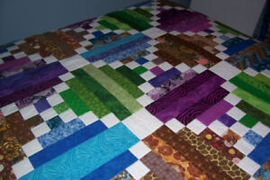 QUILTS for SALE...HOMEMADE