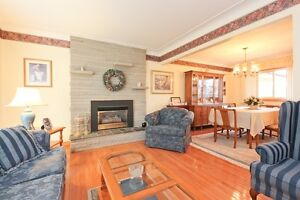 #350 Military, Amherstburg. Open House Sun., Dec. 11 1-3pm. Windsor Region Ontario image 3