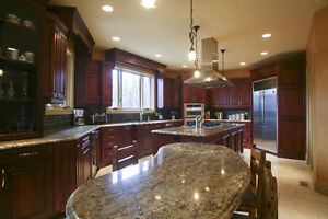 CUSTOM CABINETRY AND CARPENTRY Windsor Region Ontario image 7