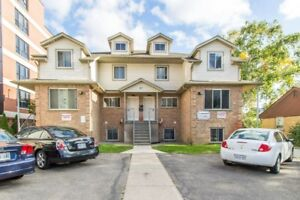 2 rooms for rent in 5 bedroom unit on 87 Seagram dr